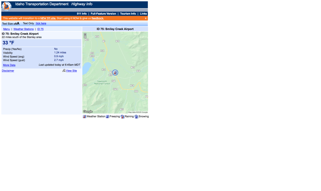 Name:  Screenshot_2020-06-30 Idaho Transportation Department - Low Bandwidth Web - Weather Station - Sm.png