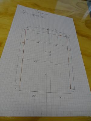 Click image for larger version.  Name:Panels Aluminium 001 (5).jpg Views:65 Size:33.6 KB ID:49763