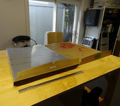 Click image for larger version.  Name:Panels Aluminium 001 (11).JPG Views:59 Size:174.7 KB ID:49767