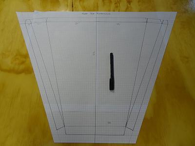 Click image for larger version.  Name:Panels Aluminium 002 (1).jpg Views:9 Size:57.1 KB ID:49926
