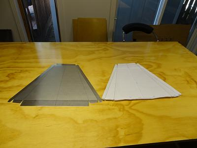 Click image for larger version.  Name:Panels Aluminium 002 (3).jpg Views:9 Size:56.5 KB ID:49928