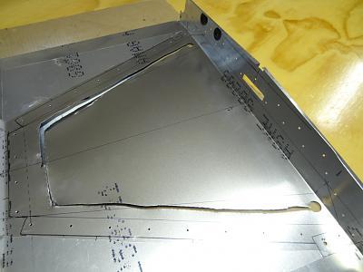 Click image for larger version.  Name:Panels Aluminium 002 (7).jpg Views:9 Size:64.5 KB ID:49931