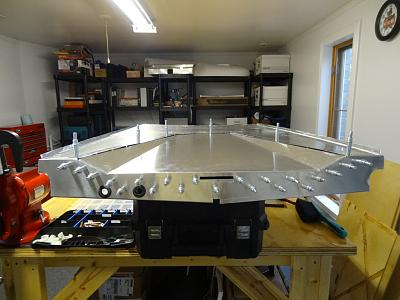 Click image for larger version.  Name:Panels Aluminium 002 (9).jpg Views:11 Size:79.6 KB ID:49932