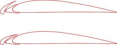 Click image for larger version.  Name:Turbine Slat2.jpg Views:92 Size:967.3 KB ID:28294