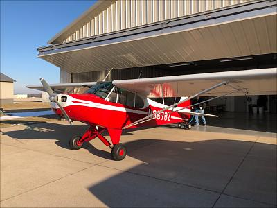 Click image for larger version.  Name:J Norris Cub.jpg Views:55 Size:88.5 KB ID:49319
