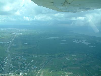 Click image for larger version.  Name:Flying in T&T 005.jpg Views:25 Size:57.4 KB ID:46276