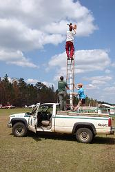 Click image for larger version.  Name:High Wire Act.jpg Views:99 Size:425.2 KB ID:10957
