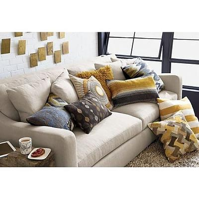 Click image for larger version.  Name:trophy pillows 2.jpg Views:62 Size:52.8 KB ID:56495