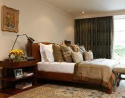 Name:  trophy pillows 3.jpg Views: 727 Size:  10.1 KB