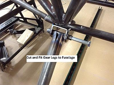 Click image for larger version.  Name:Landing Gear 4.jpg Views:152 Size:261.3 KB ID:24496