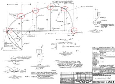Click image for larger version.  Name:rudder print coordinates.png Views:199 Size:1,015.5 KB ID:24935