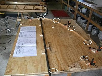 Click image for larger version.  Name:Rudder Layout 3.jpg Views:103 Size:135.3 KB ID:24936