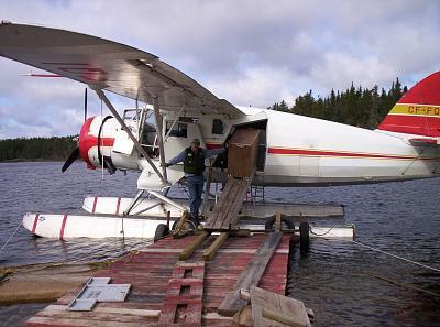 Click image for larger version.  Name:Kubota- Moar Lake 002.JPG Views:96 Size:171.0 KB ID:54738