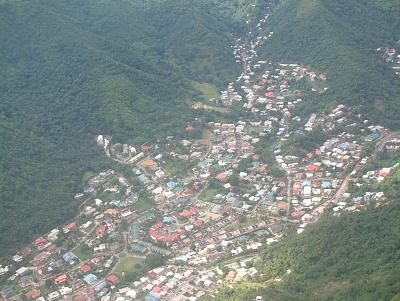 Click image for larger version.  Name:Flying in T&T 011.jpg Views:49 Size:133.5 KB ID:46267