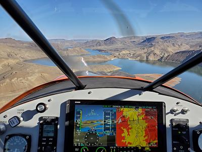 Click image for larger version.  Name:Owyhee-1.jpg Views:111 Size:92.7 KB ID:54961