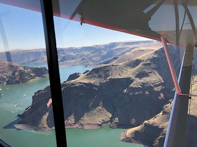 Click image for larger version.  Name:Owyhee-2.jpg Views:110 Size:183.5 KB ID:54962