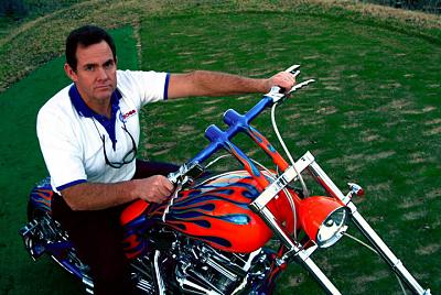 Click image for larger version.  Name:Hills_Chopper59.jpg Views:161 Size:118.4 KB ID:33689