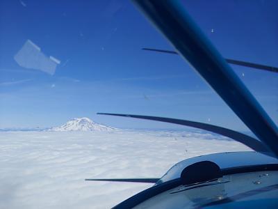 Click image for larger version.  Name:Mt Rainier, enroute Pasco-IFR departure.jpg Views:104 Size:99.1 KB ID:43352