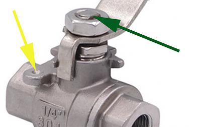 Click image for larger version.  Name:valve-alt.jpg Views:138 Size:45.4 KB ID:38650