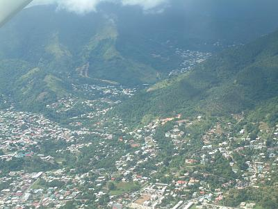 Click image for larger version.  Name:Flying in T&T 001.jpg Views:57 Size:118.8 KB ID:46268