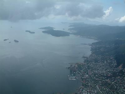 Click image for larger version.  Name:Flying in T&T 029.jpg Views:57 Size:45.4 KB ID:46271