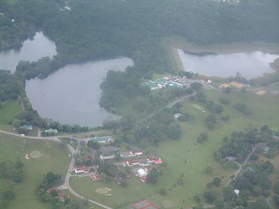 Click image for larger version.  Name:Flying in T&T 053.jpg Views:39 Size:61.0 KB ID:46273