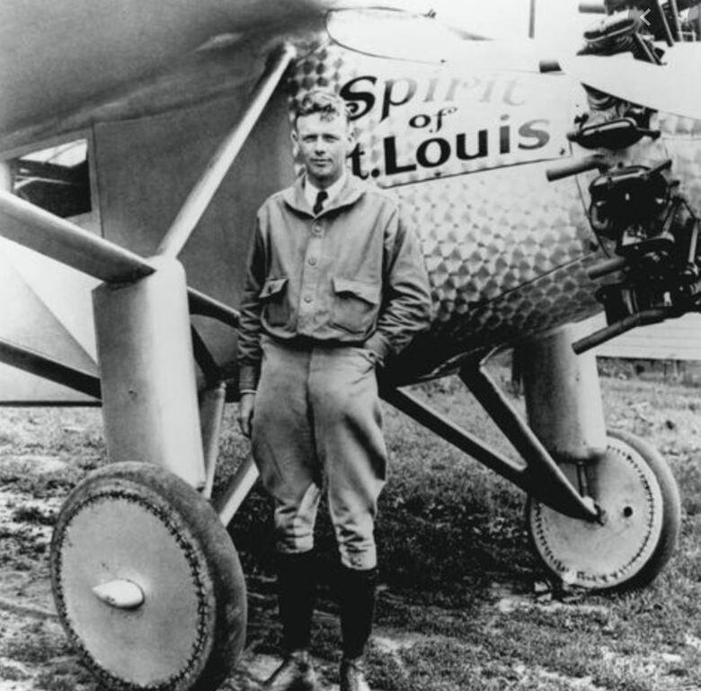 Click image for larger version.  Name:Lindbergh.JPG Views:632 Size:97.6 KB ID:48956