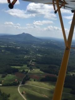 Name:  Pilot Mtn.JPG Views: 2251 Size:  29.8 KB