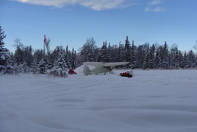 Click image for larger version.  Name:ski1.jpg Views:190 Size:57.0 KB ID:30146