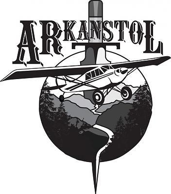 Click image for larger version.  Name:ARKANSTOL Logo JPG.jpg Views:73 Size:125.0 KB ID:49443
