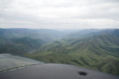Click image for larger version.  Name:Hells-Canyon1.jpg Views:66 Size:80.6 KB ID:42663