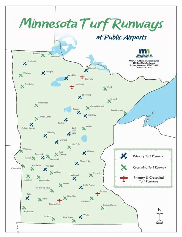 Click image for larger version.  Name:Turf MN jpeg.JPG Views:878 Size:59.5 KB ID:38367