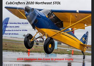 Click image for larger version.  Name:20 STOL flyer.jpg Views:216 Size:108.3 KB ID:47597