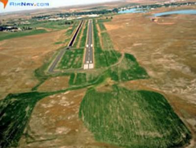 Click image for larger version.  Name:KBHK runway photo.JPG Views:136 Size:74.3 KB ID:48835