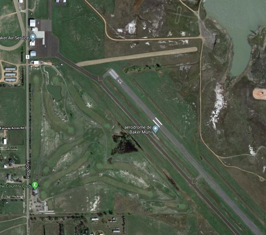 Click image for larger version.  Name:KBHK airport google.JPG Views:1080 Size:109.1 KB ID:48836