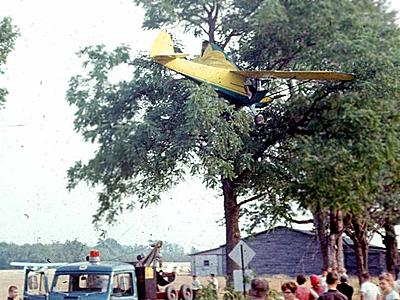 Click image for larger version.  Name:Brizee_NY_60s_Taylorcraft_trees.jpg Views:135 Size:56.0 KB ID:26666