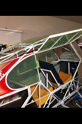 Click image for larger version.  Name:supercub 1.png Views:255 Size:418.6 KB ID:12020