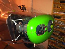 Click image for larger version.  Name:supercub 3.jpg Views:222 Size:111.2 KB ID:12022