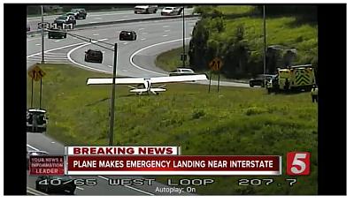 Click image for larger version.  Name:Nashvile. landing.png Views:156 Size:319.4 KB ID:38585