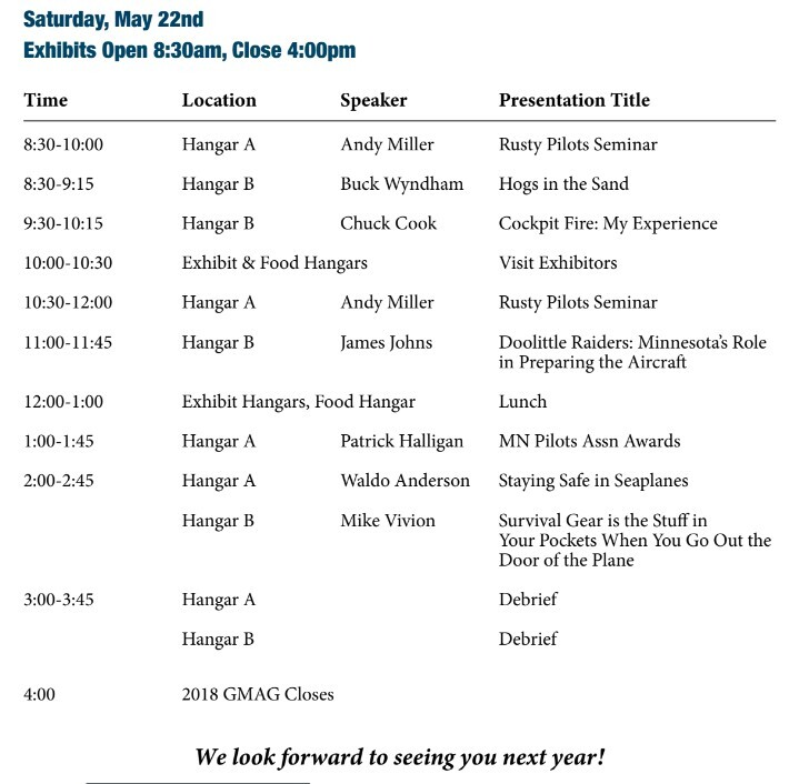 Click image for larger version.  Name:Schedule of Events Saturday 2021.jpg Views:325 Size:82.5 KB ID:55568
