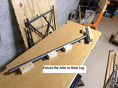 Click image for larger version.  Name:Landing Gear 3.jpg Views:271 Size:294.7 KB ID:24494