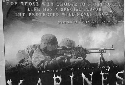 Click image for larger version.  Name:Marine quote.jpg Views:84 Size:174.1 KB ID:39702