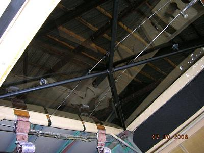 Click image for larger version.  Name:TC Skylight 012.jpg Views:28 Size:150.6 KB ID:39770