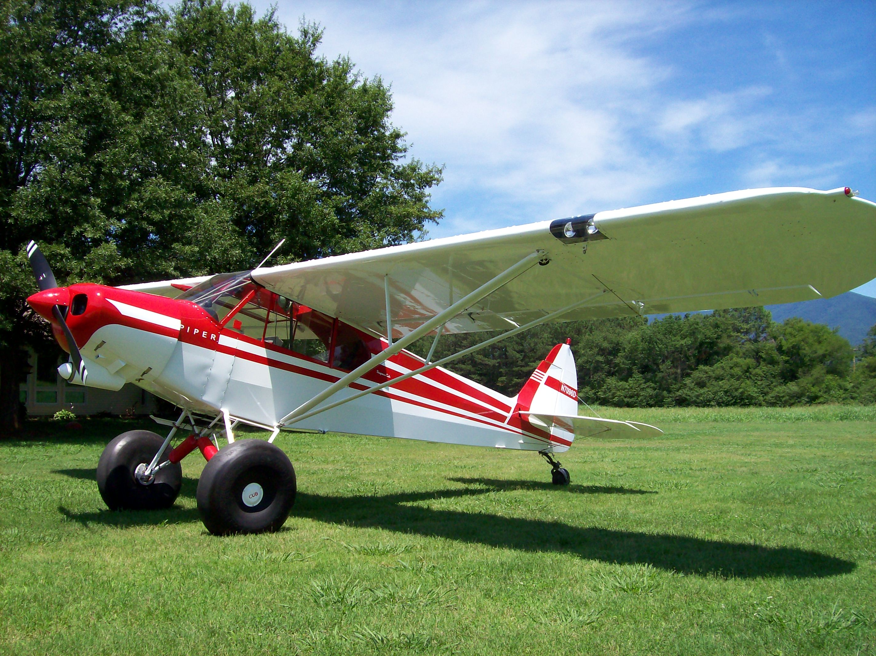 Click image for larger version.  Name:Which way to Oshkosh.jpg Views:2666 Size:1.12 MB ID:19709