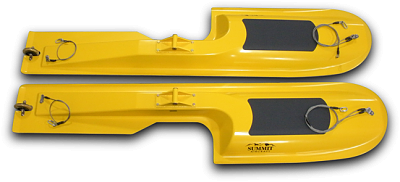 Click image for larger version.  Name:skis.png Views:52 Size:182.2 KB ID:39961