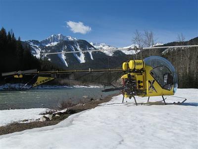 Click image for larger version.  Name:Chopper April 102014 123.jpg Views:73 Size:51.7 KB ID:43604
