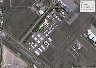 Click image for larger version.  Name:BZN pilot shelter.jpg Views:382 Size:527.9 KB ID:31447