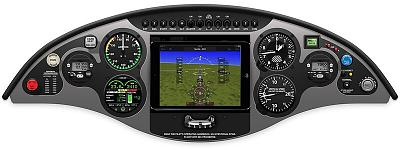 Click image for larger version.  Name:panel_world_vfr_iPad-L.jpg Views:97 Size:67.9 KB ID:56152