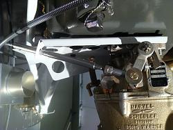 Click image for larger version.  Name:Vans Bracket Side.jpg Views:258 Size:515.1 KB ID:5554