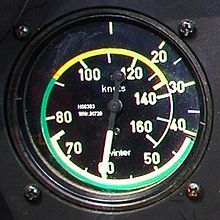 Name:  540_degree_airspeed_indicator_from_a_glider.jpg Views: 399 Size:  15.9 KB